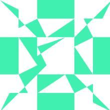 gnepgnehc's avatar
