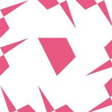 gnicdw's avatar