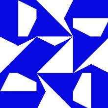 Gnobe's avatar