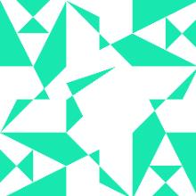 GNogueira's avatar