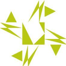 gnori's avatar