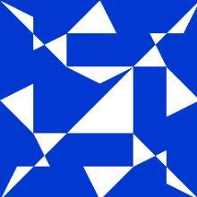 GNR092's avatar