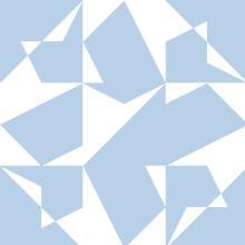 GNSC's avatar