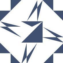 gnuke's avatar
