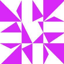 Go12345's avatar