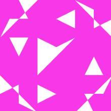 Go1denBoy's avatar