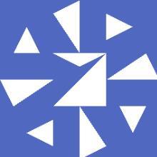 go2020's avatar