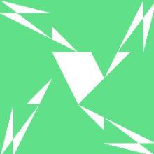 GoAasim's avatar