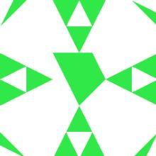 GoalsHunter's avatar
