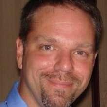 goalstopper's avatar