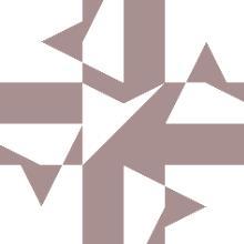 goalsun's avatar