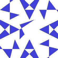 Goan69's avatar