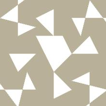goatdude66's avatar
