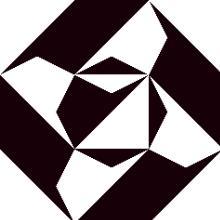 GOBrien11's avatar