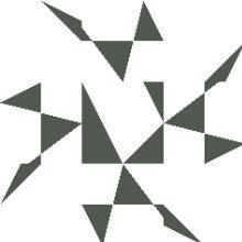 GobTimusPrime's avatar