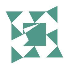 gocheif's avatar