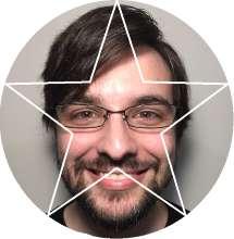 gocoelho's avatar