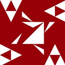 gocomoto's avatar