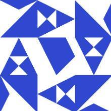 GodByte's avatar