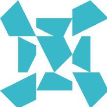 godd67's avatar