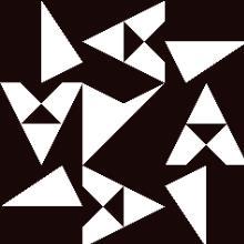 Godoy_TI's avatar