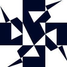 godschild57's avatar