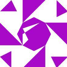 Godwinium's avatar