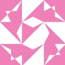 godzilla9's avatar