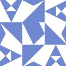 goelectric's avatar
