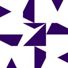 goelh70's avatar