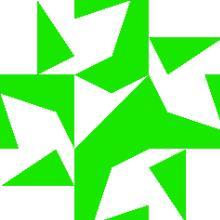 goflames's avatar