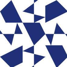 GogosK's avatar