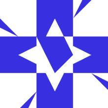 gogoterran's avatar