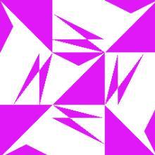 GOGULARAJA's avatar