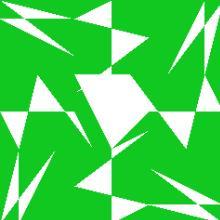 Gogza123's avatar