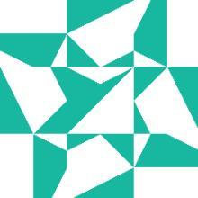 GOID1's avatar