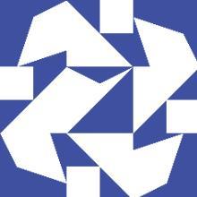 goja15's avatar