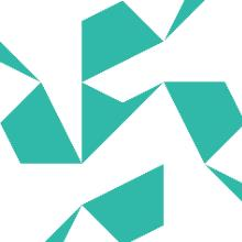 gojanpaolo's avatar