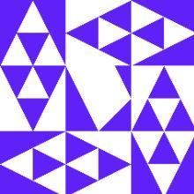 GoJo's avatar