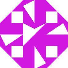 gokgok's avatar