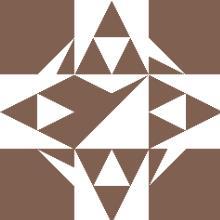 GokhanU's avatar