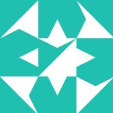 goki.j's avatar