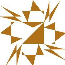 Gokigen's avatar