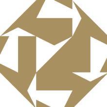 gokneo's avatar