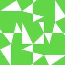 GoKu12345's avatar