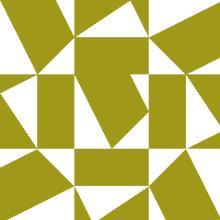 gokuu01's avatar
