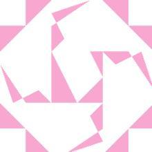 gold7809's avatar