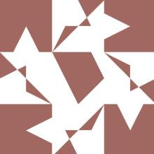 Goldeneye1's avatar