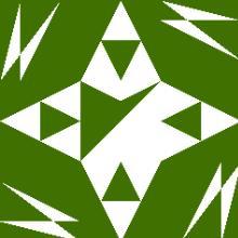 GoldenGecko's avatar