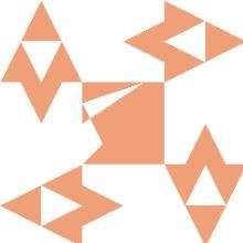 GoldenHawkIP's avatar